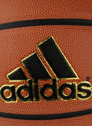 Basketbol Topu-adidas